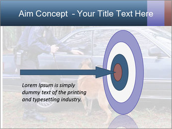0000080936 PowerPoint Template - Slide 83
