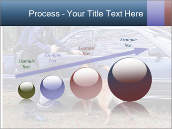 0000080936 PowerPoint Template - Slide 87