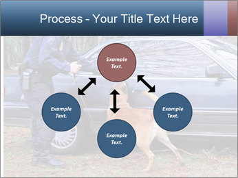 0000080936 PowerPoint Template - Slide 91