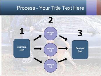0000080936 PowerPoint Template - Slide 92