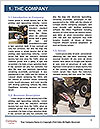 0000080936 Word Template - Page 3