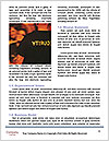 0000080936 Word Template - Page 4