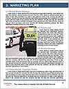0000080936 Word Template - Page 8