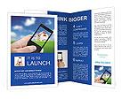 0000080937 Brochure Template