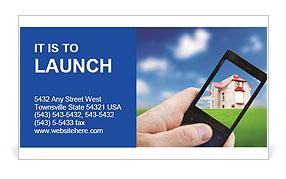0000080937 Business Card Templates