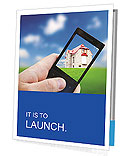 0000080937 Presentation Folder