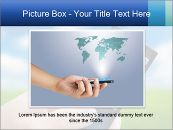0000080937 PowerPoint Template - Slide 15