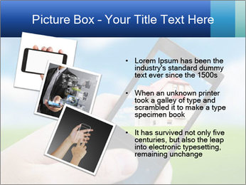0000080937 PowerPoint Template - Slide 17