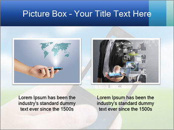 0000080937 PowerPoint Template - Slide 18