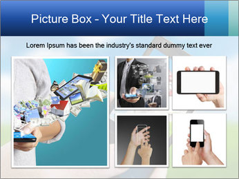 0000080937 PowerPoint Template - Slide 19