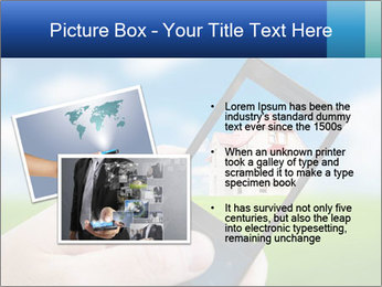 0000080937 PowerPoint Template - Slide 20