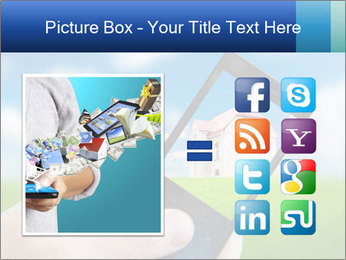 0000080937 PowerPoint Template - Slide 21