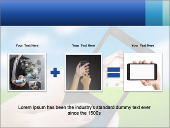 0000080937 PowerPoint Template - Slide 22