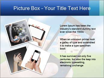 0000080937 PowerPoint Template - Slide 23