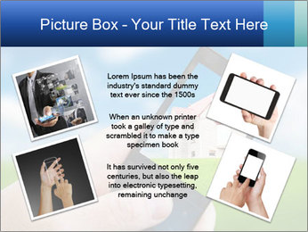 0000080937 PowerPoint Template - Slide 24