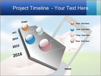 0000080937 PowerPoint Template - Slide 26