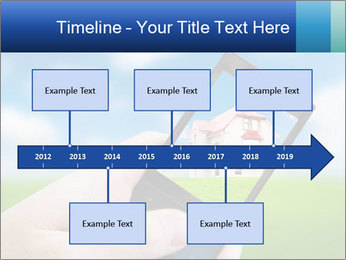 0000080937 PowerPoint Template - Slide 28