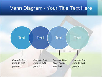 0000080937 PowerPoint Template - Slide 32