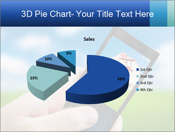 0000080937 PowerPoint Template - Slide 35