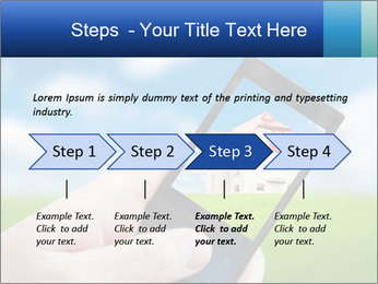 0000080937 PowerPoint Template - Slide 4
