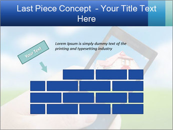 0000080937 PowerPoint Template - Slide 46