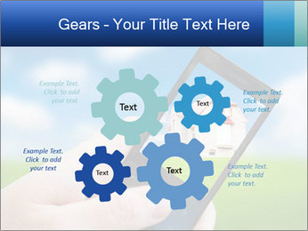 0000080937 PowerPoint Template - Slide 47