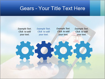 0000080937 PowerPoint Template - Slide 48