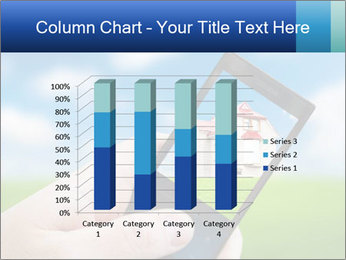 0000080937 PowerPoint Template - Slide 50