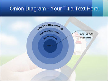 0000080937 PowerPoint Template - Slide 61