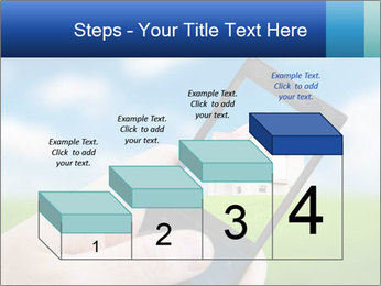 0000080937 PowerPoint Template - Slide 64
