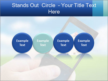 0000080937 PowerPoint Template - Slide 76