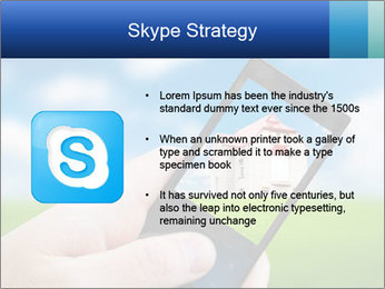 0000080937 PowerPoint Template - Slide 8