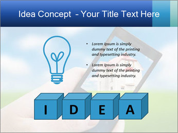 0000080937 PowerPoint Template - Slide 80