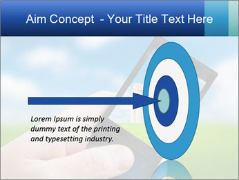 0000080937 PowerPoint Template - Slide 83