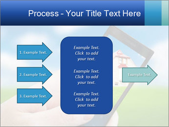 0000080937 PowerPoint Template - Slide 85