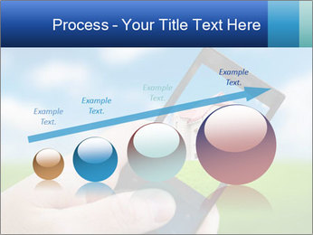 0000080937 PowerPoint Template - Slide 87