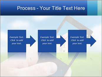 0000080937 PowerPoint Template - Slide 88