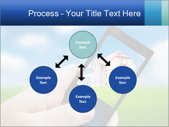 0000080937 PowerPoint Template - Slide 91