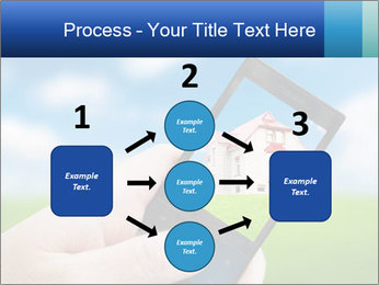 0000080937 PowerPoint Template - Slide 92