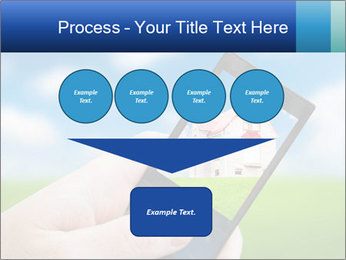 0000080937 PowerPoint Template - Slide 93