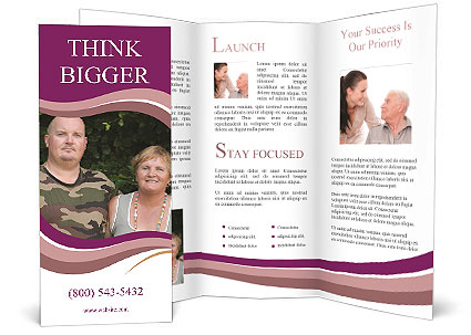 0000080938 Brochure Template