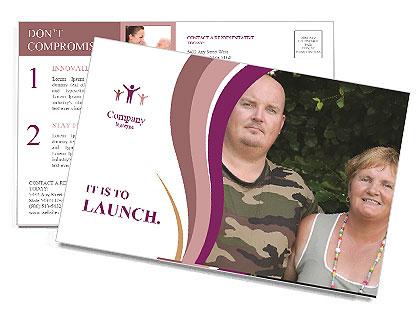 0000080938 Postcard Template
