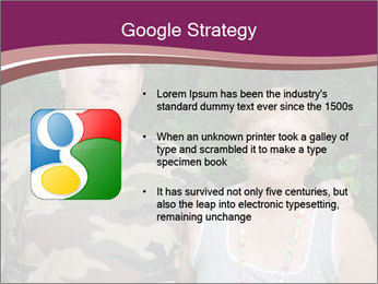 0000080938 PowerPoint Template - Slide 10