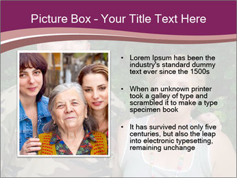 0000080938 PowerPoint Template - Slide 13