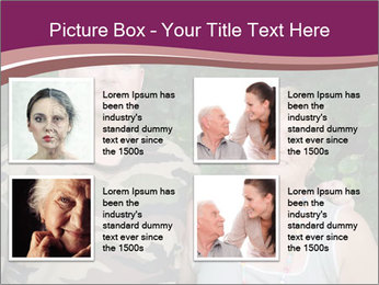 0000080938 PowerPoint Template - Slide 14