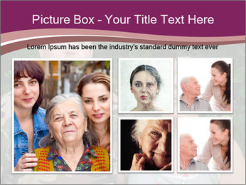 0000080938 PowerPoint Template - Slide 19