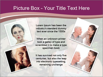 0000080938 PowerPoint Template - Slide 24