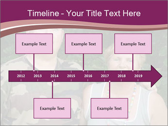 0000080938 PowerPoint Template - Slide 28