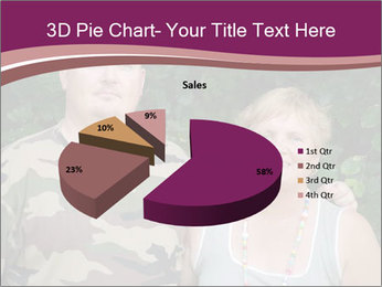 0000080938 PowerPoint Template - Slide 35