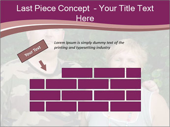 0000080938 PowerPoint Template - Slide 46